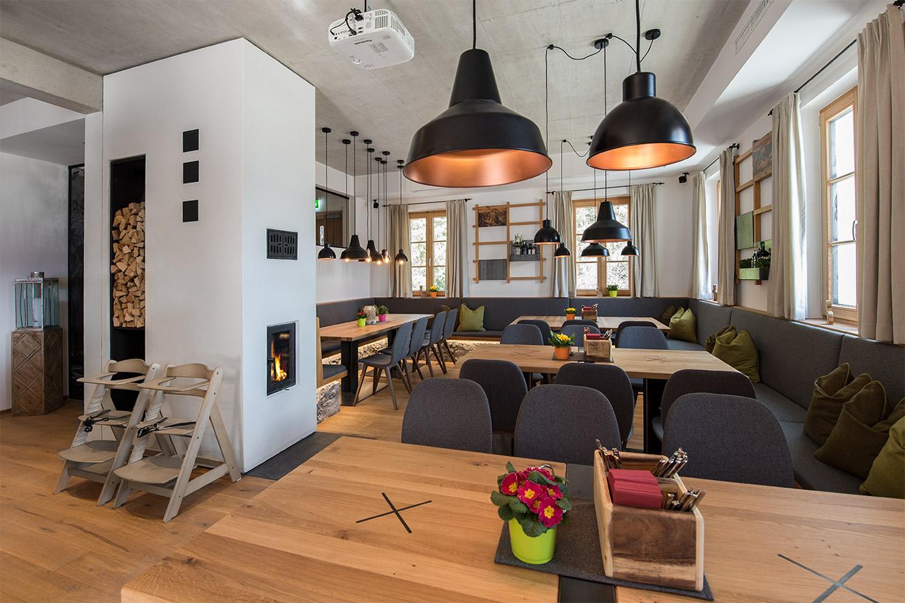 romediwirt thaur in tirol machen sie eine auszeit vom alltag im romediwirt und teilen sie mit. Black Bedroom Furniture Sets. Home Design Ideas